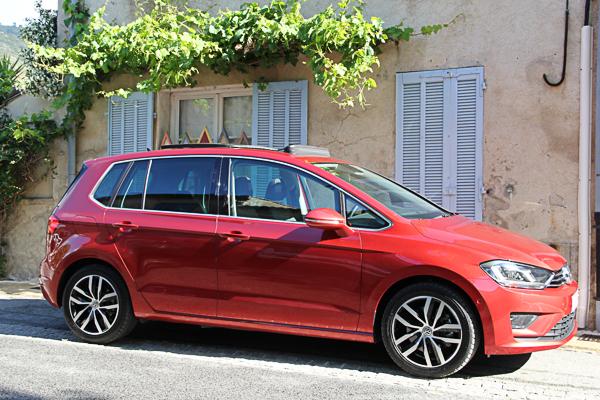 Volkswagen bemüht sich um schnelle Lösungen – Umrüstung kommt voran