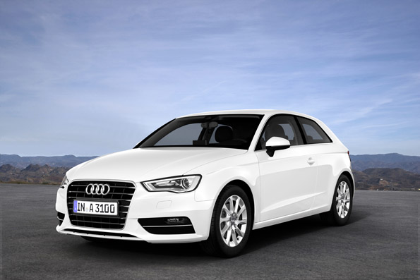 Audi kramt in der Vergangenheit – Aus Formel E wird Ultra