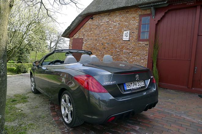 Peugeot 308 CCP1060796