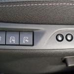 Cooler Luxus-E-Sitze im 308 SW