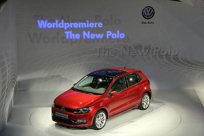 Polo11