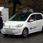 Volkswagen e-up!02