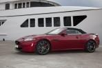 Jaguar XK-Ein Traum erwacht zum Leben